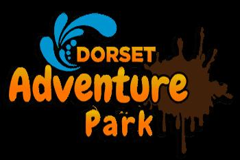 Dorset Adventure Park