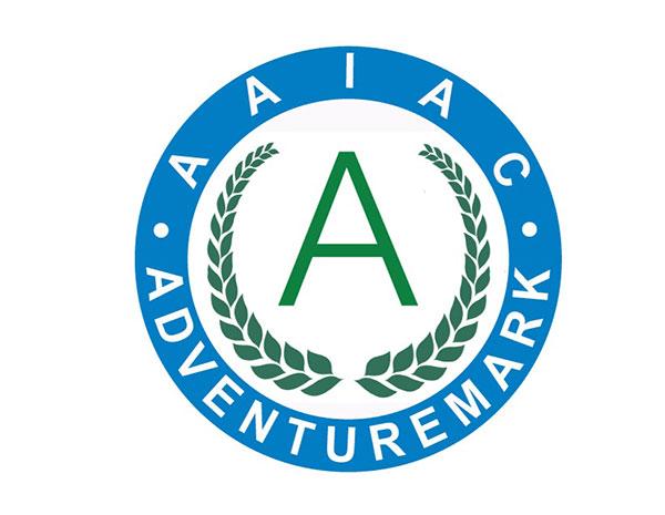 AAIAC