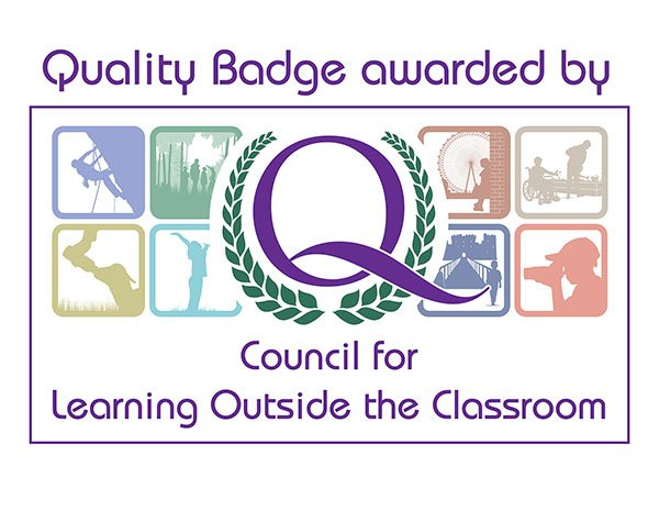 Council For Learning