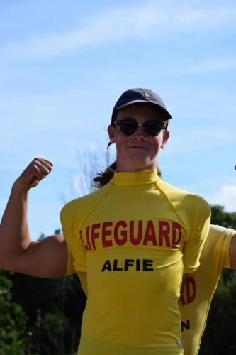 lifeguard11