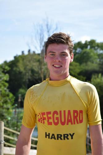 lifeguard8