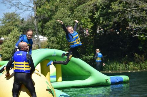 waterpark13 (1)